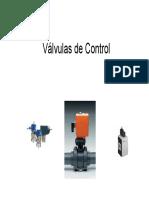 Valvulas de Control_ByN.pdf