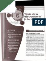 229774377-Capitulo-6-Teoria-de-La-Descripcion-de-La-Forma.pdf