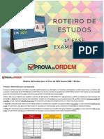 roteiro-estudos.pdf
