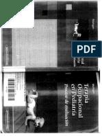 MULLIGAN, T.O. en pediatr¡a_ Proceso de evaluaci¢n.pdf