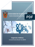 1.3.Urgencias Médicas (Presentable).