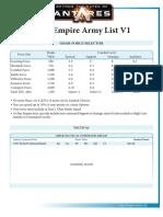Ghar Empire Army List Antares V1 pdf.pdf