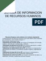 7-1 Sistemas de Informacion de Recursos Humanos (1)