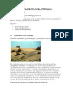 60447342-GEOMORFOLOGIA-PERUANA.docx