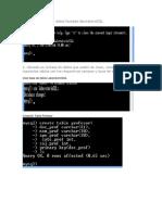 Solucion_Laboratorio_SQL.docx
