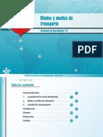 ADA_7.2.pdf