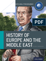 219379590-IB-History-of-EUROPE-AND-THE-MIDDLE-EAST-pdf.pdf