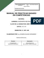 MANUAL DE PRACTICAS- Higiene.docx