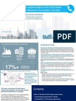 Toronto-Waterloo Innovation Corridor white paper - fact base-20161213.pdf