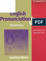 Elementary_Pronunciation_in_Use.pdf