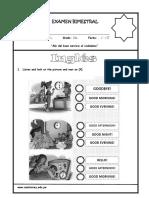 INGLES 22DO.pdf
