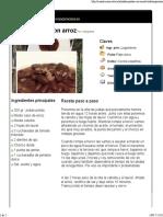 alubias con arroz.pdf