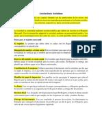 Resumen 8-9-10