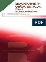 GrapevineYLaViñaDeA.A.-.pdf