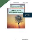 La-mas-bella-historia-del-mundo-H-Reeves-J-De-Rosnay-Y-Coppens-y-D-Simonnet.pdf