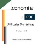 e Utilidades Domésticas.pdf