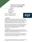 SRS-BECS-2007.pdf