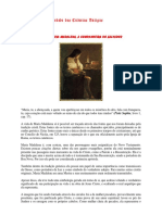 MariaMadalena.pdf
