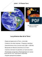 Capitulo 1 - Primeros dias de la Tierra - slides.pdf