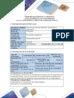 Guia de Actividades y Rubrica de Evaluacion - Fase 2 - Trabajo Colaborativo 1 (1)