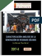 T1-RESIDUOS-SÓLIDOS.docx