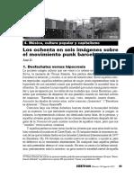 VS141_Joni_D_Los_ochenta_en_seis_imagenes_sobre_el_movimiento_punk_barcelones.pdf