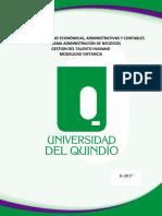 Gestio-n del Talento Humano.pdf