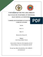 PuertoFirewire800_3200_MedinaL