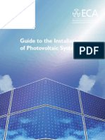 new-guide-to-installlation-of-pv-systems-mcs_20130530161524.pdf