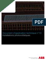 Panneaux_solaires.pdf