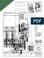 CI398.01-13I-PLN-4101-1I3_1_Canalizaciones de Ductos Instrum_Filtros y Compresores