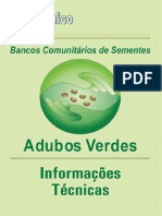 Cartilha_Adubos_Verdes_Informacoes_Tecnicas (1).pdf