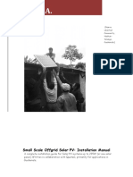 خلايا شمسية لمنزل مستقل.pdf
