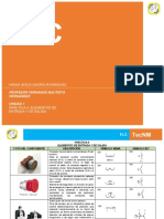 Simbología IEC-NEMA de Dispositivos para PLC