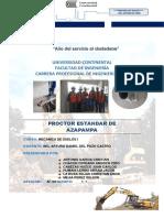 343108704-Informe-7-Proctor.docx
