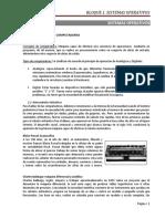 Libro Secundaria 1 [Bloque 1]
