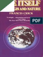 46009935-Life-Itself-Francis-Crick.pdf