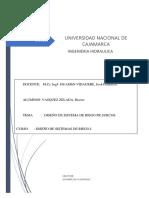 informe de riego.docx