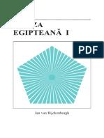 Gnoza Egipteana.pdf