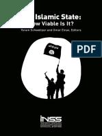 IslamicStateENG5.pdf