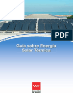 Guia_sobre_Energia_Solar_Termica_fenercom_2016.pdf