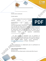 Oficio de Permiso Observación_Observación y Entrevista 403011