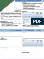 a3 Problemsolving Trainingtemplate Tcm36-68772