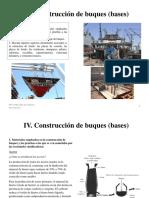 clase_4_construccion_de_buques_bases_.pdf