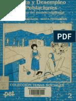 archivo biblioteca nacional de chile