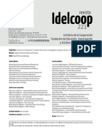 Idelcoop Revista 221