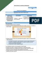 MAT4-UNIDAD5-SESION 02.docx