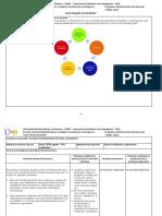 Guia integrada- Macroeconomia.pdf