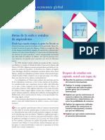 2016_1_6_Comercio_internacional.pdf