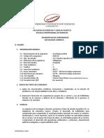 SPA SOCIOLOGÍA JURÍDICA 2017-2.doc